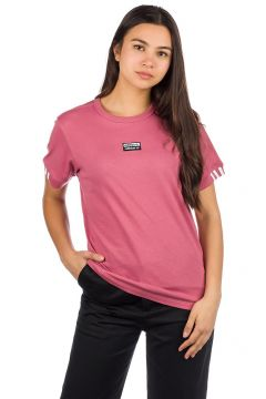 adidas Originals Vocal T-Shirt roze(92508986)