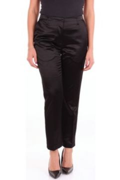 Pantalon Dries Van Noten 182109126397(115538006)