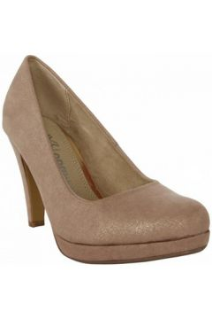 Chaussures escarpins Odgi-Trends 733536-B7200(127858319)