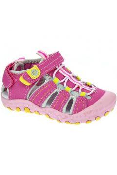 Sandales enfant Gioseppo 43013(115524378)