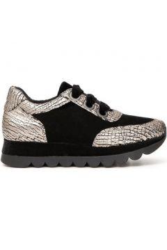 Chaussures Café Noir JDB954(101541896)