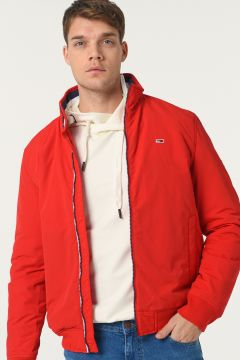 Tommy Jeans Mont(124744913)