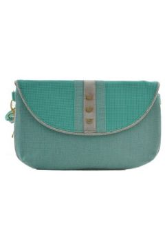 Pochette Lollipops wego west side(115461766)