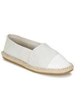 Chaussures Elia B CHICA(115454063)