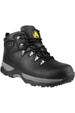 Boots Amblers Safety FS17(88479747)