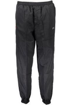 Pantalon Slazenger SN00-6(115589462)