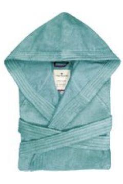 Bademantel Sassari Tom Tailor aqua(111521026)