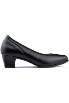 Chaussures escarpins Clement Salus CHAUSSURES CLEMEN SALUS CONFORTABLE(115534180)