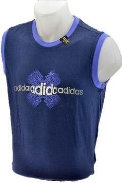 Debardeur enfant adidas LavéSlessT-shirt(115453498)