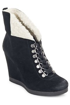 Bottines Nine West NYOKO(98767908)