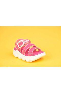 GEZER Kız Çocuk Sandalet 00097-20y (21-25) Kmp(117829949)