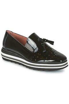 Chaussures Wonders CIRPI(115390746)