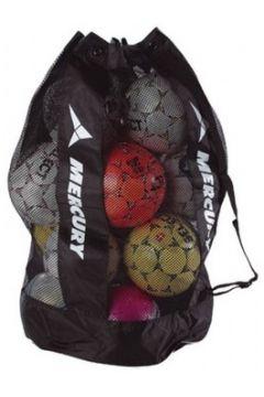 Sac de sport Mercury à ballons(115584687)