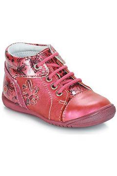 Boots enfant GBB ROSEMARIE(88455940)