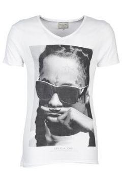 T-shirt Eleven Paris KAMY M MEN(115450537)