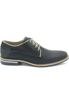 Chaussures Gaastra Murray Navy(101730762)