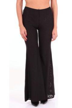Pantalon Parosh GIRASOLED230595(115538536)