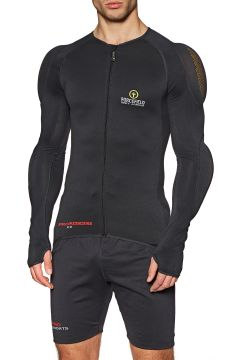 Protection pour Torse Forcefield Winter Pro Jacket Xv 2 - Slate(111320392)