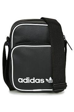 Pochette adidas MINI BAG VINT(115447692)