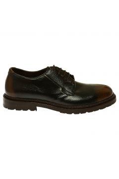 Divarese Klasik Ayakkabı(123841270)