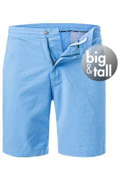 Polo Ralph Lauren Shorts 711746307/001(116505360)