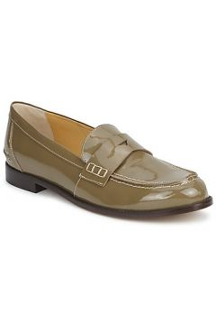 Chaussures Keyté KRISTAL-26721-TAUPE(115497809)