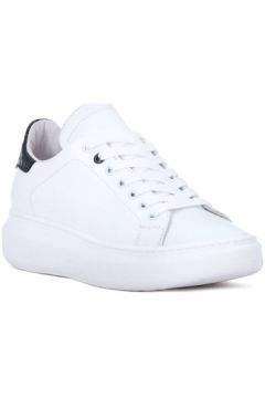 Chaussures At Go GO NERO COCCO(101687711)