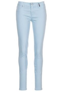 Jeans skinny Versace Jeans Couture A1HRB0J7(115391840)
