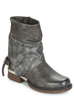 Boots Kaporal SHANAHEE(115580317)