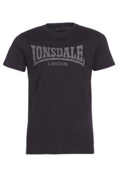 T-shirt Lonsdale LOGO KAI(115497278)