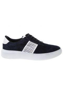Aeropostale Deri Sneaker(113981187)