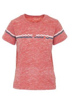 T-shirt Pepe jeans PL504077(115649592)