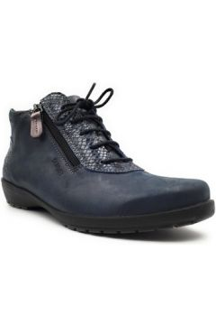 Boots Suave 8093(101739922)
