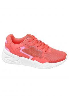 Venice Kırmızı Kadın Sneaker(110938772)
