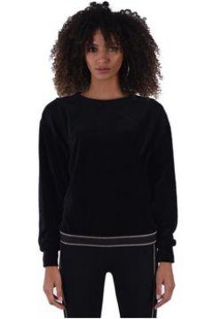 Sweat-shirt Kaporal GOAL(115413762)
