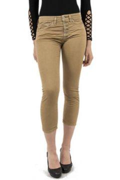 Pantalon Please p36h(115462151)