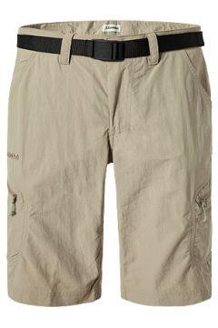 Schöffel Shorts Silvaplana2 22088-00-11035/4120(121136765)