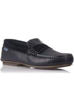 Chaussures Himalaya 1312(127914322)
