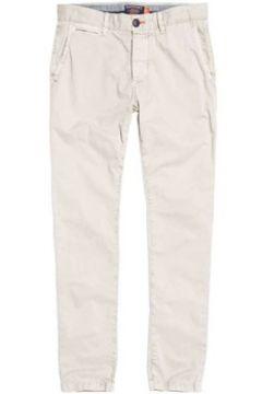 Jeans Superdry M70001TQF2(115661134)