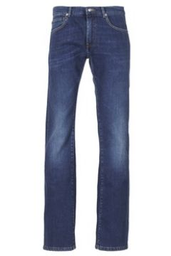 Jeans Yurban IGERAL(88462632)