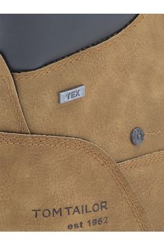 90805010010-O521 обувь(122745728)