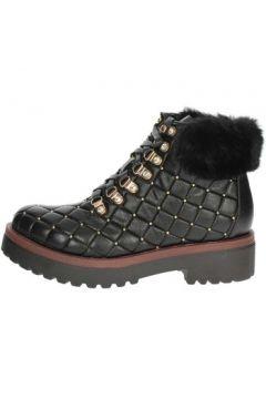 Boots Pregunta SINDY 01(127912033)