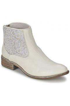 Boots Meline GISELE(98746674)