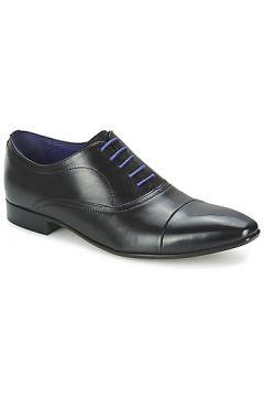 Chaussures Azzaro ANSARD(115582683)
