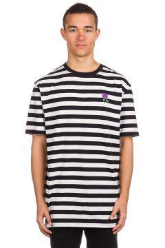 Broken Promises Thornless Stripes T-Shirt patroon(85172260)