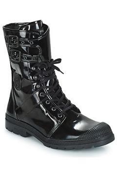 Boots Pataugas Amok(101537364)