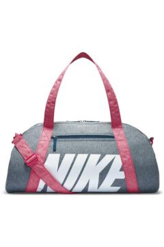 Nike Gym Club Antrenman SporÇantası(111011166)