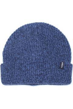 Bonnet Kaporal Bonnet logotypé(115489859)