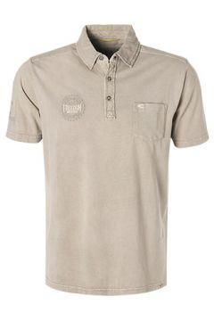 camel active Polo-Shirt 218426/06(98359344)