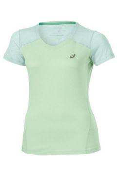 T-shirt Asics FUZEX(115645908)